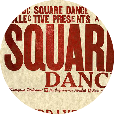 DC Square Dance Collective